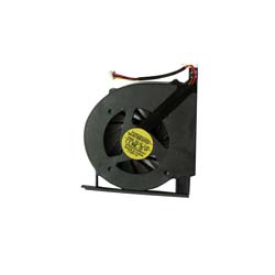 FORCECON DFB552005M30T Cooling Fan CPU Cooler CPU Fan for HP CQ61-400 CQ61-411TU CQ61-100 CQ61-111TX