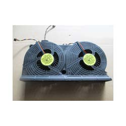 Used FORCECON DFS602212M00T Dell FC2N 023.10006.0001 Cooling Fan Forcecon CPU Cooler