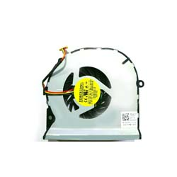 FORCECON DC5V 0.5A DFS531005MC0T Cooling Fan Forcecon for Dell Laptop