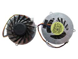 Brand New FORCECON DFS450805MB0T-F92D Cooling Fan LENOVO Original Fan for LENOVO  B465 B460C B460 V4
