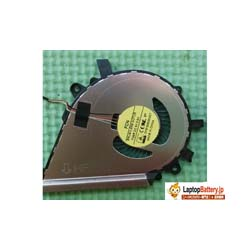 FCN DFS150505020T-FG5R Cooling Fan DC5V 0.5A 4-Wire for Lenovo Yoga3 14