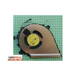 FCN DFS150305060T FG5S Cooling Fan DC5V 0.5A for Lenovo IdeaPad Yoga3 14