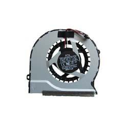 FCN DFS602205M30T-FB2F Cooling Fan Laptop CPU Fan FCN Cooler