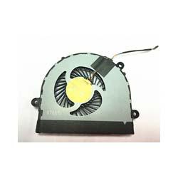 Lenovo Ideapad S210 Cooling Fan FCN DFS481305MC0T Laptop Fan