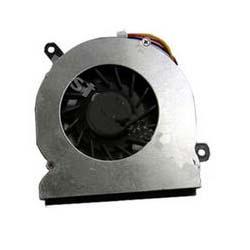 FUJITSU 21-20826-60 CPU Fan