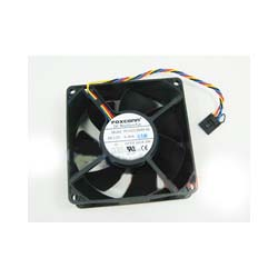 Fan for Dell Optiplex 740, GX740, 740DT