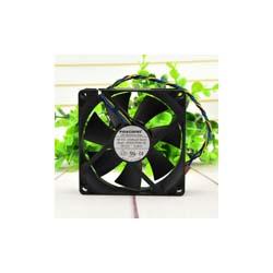 FOXCONN PV902512PSPF0D Lüfter Cooling Fan