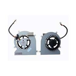 GATEWAY M6762 M6800 T6815 T63 T6832 CPU Fan