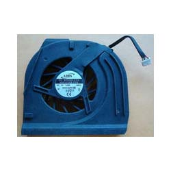 batterie ordinateur portable CPU Fan ADDA AB6505HB-EBB