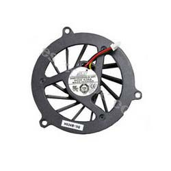 batterie ordinateur portable CPU Fan HP Pavilion dv2008tu