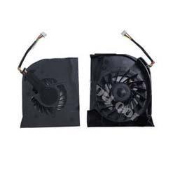 HP DFS631205M30T CPU Fan
