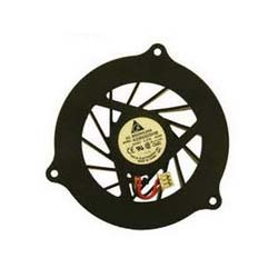 Laptop CPU Fan for HP Pavilion DV2000/DV2100/DV2200