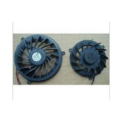 HP 344872-001 CPU Fan