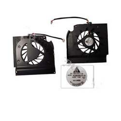 HP COMPAQ 434678-001 CPU Fan