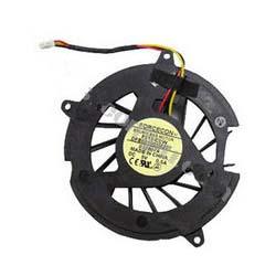 HP 407862-001 CPU Fan
