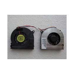 HP COMPAQ 6710S CPUファン