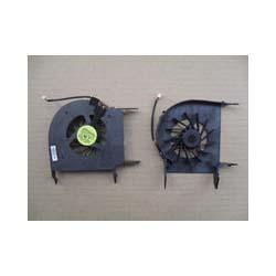 HP 532614-001 CPU Fan