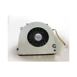 HP 6530B 6535B 6730B 6735B CPU Fan