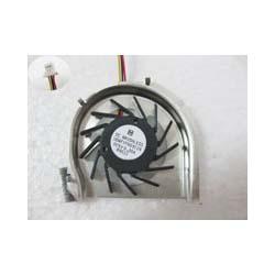 HP Mini 5101 5102 5103 CPU Fan