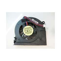 HP 540 541 6510 6515 6520 6530 6531 6710 NX6330 CPU Fan