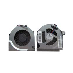 HP PROBOOK 4421S CPU Fan