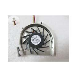 HP Mini 1000 1017 1019 1001 1311 700 2140 CPU Fan