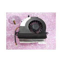 HP NC6910 NC6910P CPU Fan