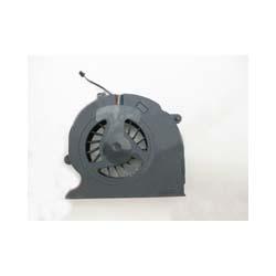 HP 8540W CPU Fan