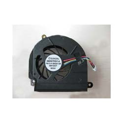 HP 8530P CPU Fan