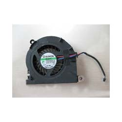 HP 6545B CPU Fan