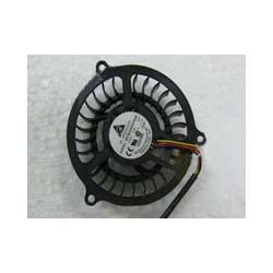 HP B3800 CPU Fan