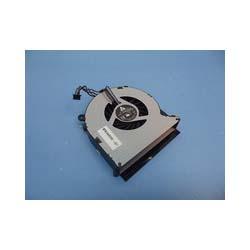DELTA KSB0505HB-AJ67 DC5V 0.40A Cooling Fan Delta Fan HP 646285-001 Fan for HP 4530S 8460p