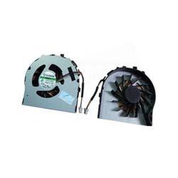 HP EliteBook 2740 2740p CPU FAN