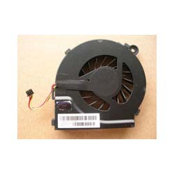 HP Compaq Presario CQ72 G72 CPU Fan