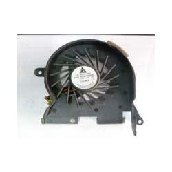 HP Mini 311 CPU Fan