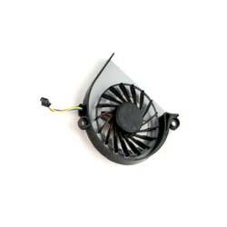 HP Pavilion DM1z 4000 CPU Fan