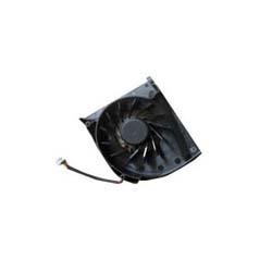 batterie ordinateur portable CPU Fan ADDA AB7505MX-LBB