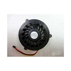 HP ProBook 4410S 4411 4415S 4416S CPU Fan