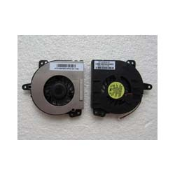 HP 500 200 DV200 V3000 CPU Fan