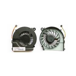 Original New HP Pavilion G4 G6 G7 Series CPU Fan