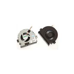 New CPU Fan for HP ENVY M6 M6T M6-1000