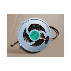 HP OMNI AIO 120-1132 120 CPU Fan 658909-001