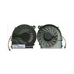 3-Line Brand New Fan Cooling Fan CPU Cooler for HP g4-1352tx g4-1353tx g4-1359tx g4-1360tx