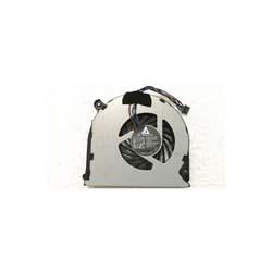 HP ProBook 640 G1 645 650G1 655 G1 Cooling Fan CPU Cooler 738685-001