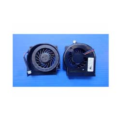 IBM MCF-W01PAM05 CPU Fan