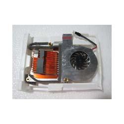 IBM 46P2958 CPU Fan