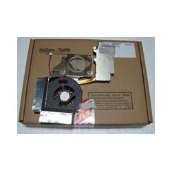 IBM FRU 42W2676 CPU Fan