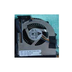 IBM ThinkPad E420 E520 CPU Fan