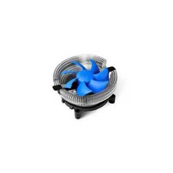 CPU Fan for Intel  LGA775 1156