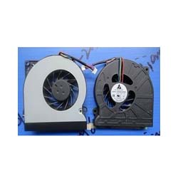 ASUS A52F A52F-X3 A52F-XN1 INTEL CPU FAN